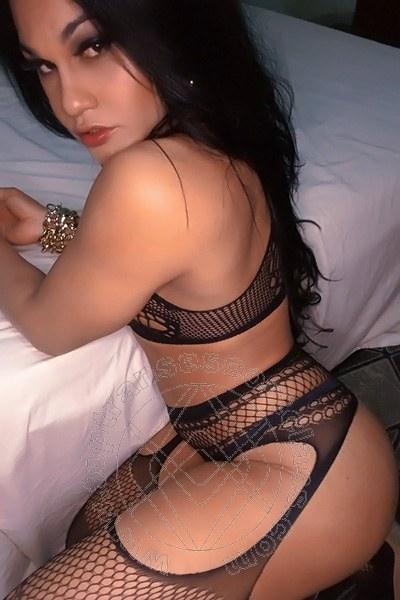Ana Paula Di Capri FORLÌ 3808969276
