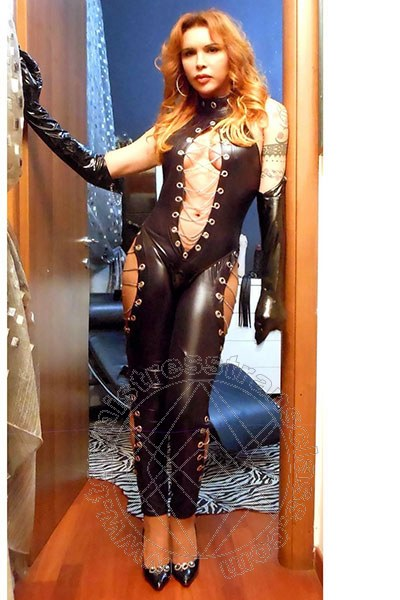 Lady Stefania  MILANO 3314881428