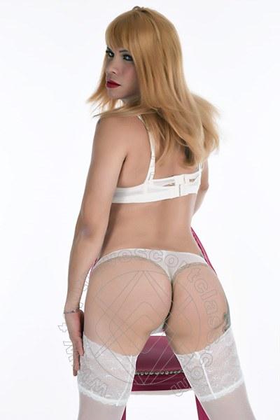 Marilyn Tinocco Xl  ALESSANDRIA 3206844651