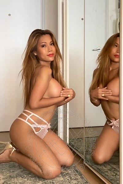 Liisa Ladyboy Asiatica  VERONA 3489026722