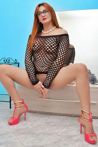 Marzia Hot  TORINO 3791549920