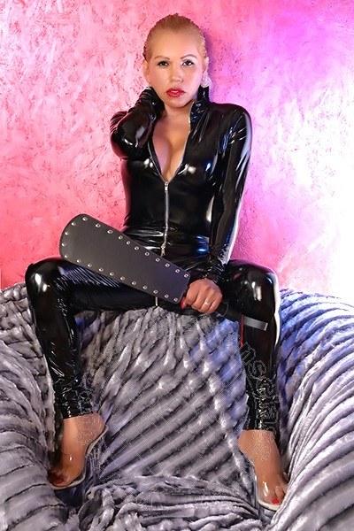 Lady Silvia Trans  PARMA 3273974341